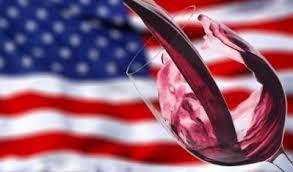Great success for the export of Italian wine in the USA