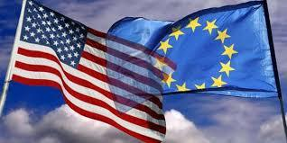 A new deal about Eu-Us Privacy