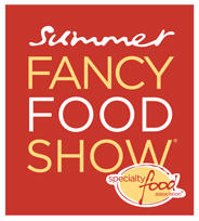 IBS North America al Summer Fancy Food 2017!
