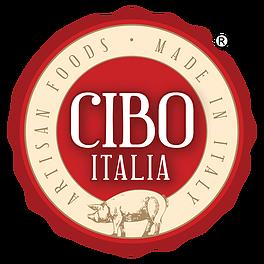 Cibo Italia will exhibit at the next Summer Fancy Food show at Booth #1558!