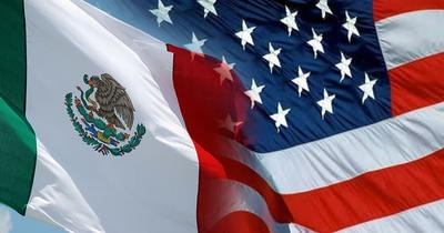 Trade's agreement between US and Mexico: how will be the future?