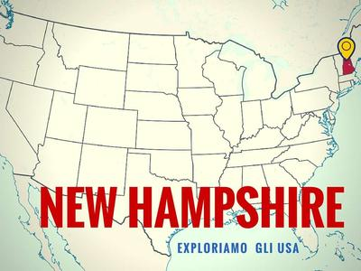 /public/news/479/new-hampshire.jpg