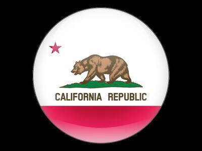 /public/news/497/california-640.png