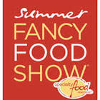 IBS at the Summer Fancy Food 2016, New York