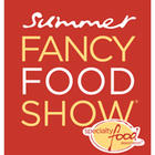 IBS North America will participate in the Summer Fancy Food 2017!
