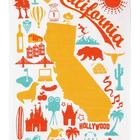 California welcomes Made in Italy